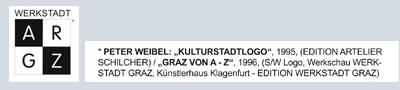 Logo_Grazkunst