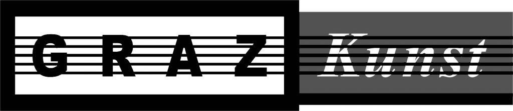logo_grazkunst_sw