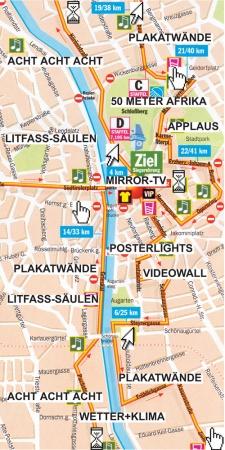 marathon_strecke
