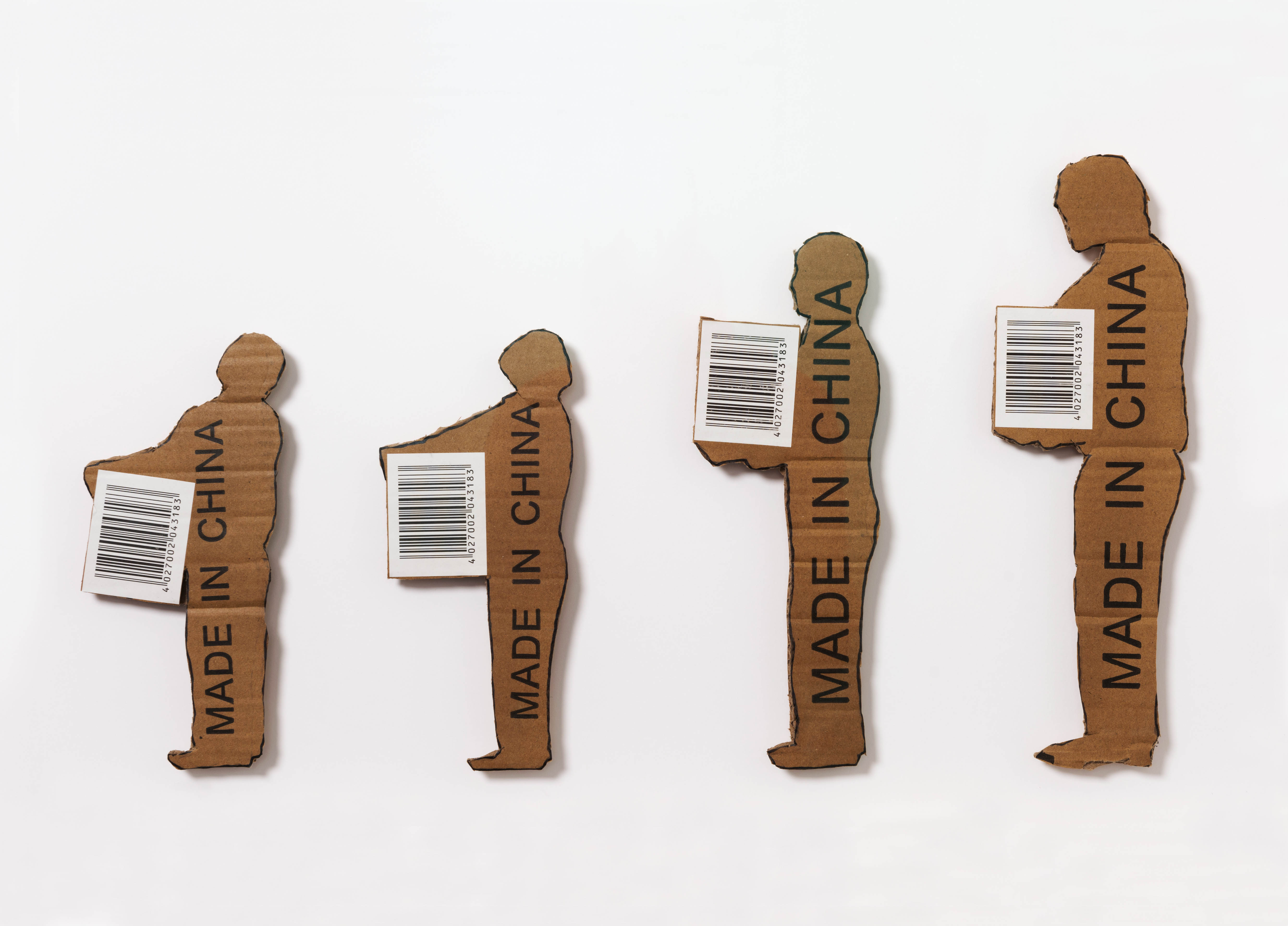 Barcode Slaves_madeinchina_Cut Outs_2014